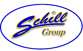 Schill Group Logo